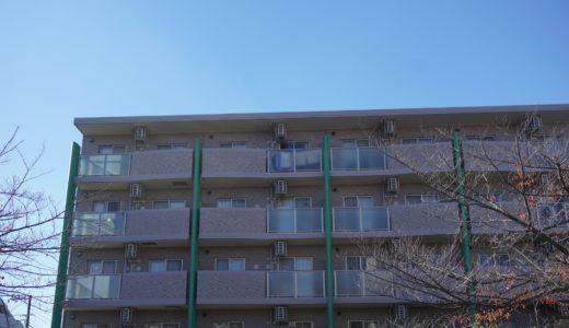 ジヤトコ期間工の寮を徹底解剖!新橋寮と富士見台寮の情報だけでなく、周辺も調べたよ!